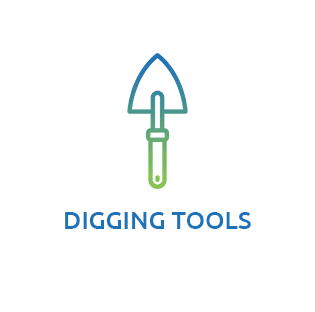 Digging Tools | Airtech Tools