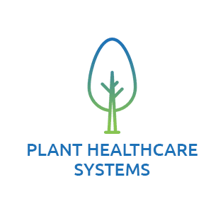 Plant Healthcare Systems | Airtech Tools