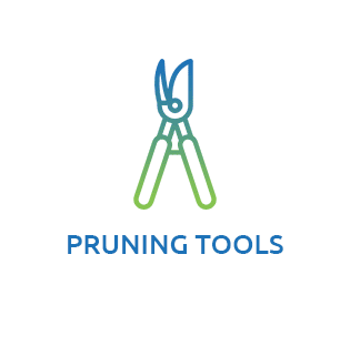 Pruning Tools | Airtech Tools